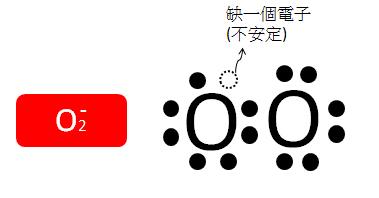 超氧化物自由基.jpg